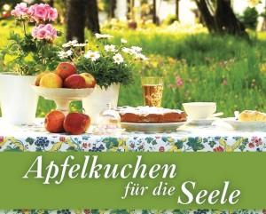 Apfelkuchen_Referenz