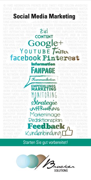 Flyer_Social_Media