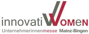 Logo_Unternehmerinnenmesse