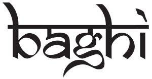 Logo von Baghi Yoga Mainz