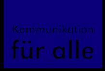 kommunikation_Fuer_alle