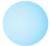 kreis-blau-ganz_klein