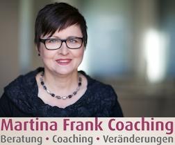 referenzen_Martina_Franke_Logo