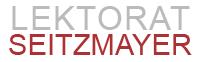 seitzmayer_logo