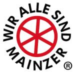 wir_alle_sind_Mainzer