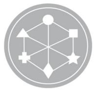 Diversitaet_nur_Icon
