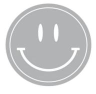 Lebensfreude_nur_icon