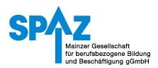SPAZ_Logo