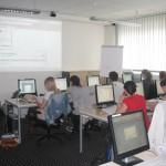 Enterprise 2.0 Workshop zum Einsatz im Projekt