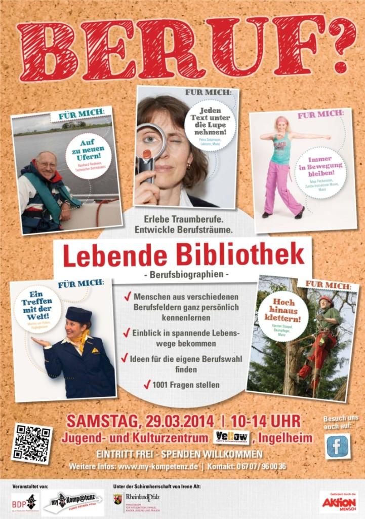 Lebende_Bibliothek