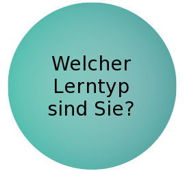 Lerntyp