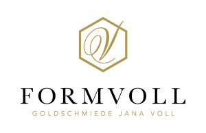 JanaVoll_Logo