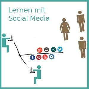 Lernen mit Social Media