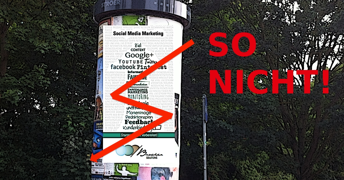 Social_Media_Marketing_Litsaßsaeule