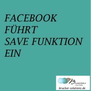 save_funktion_Facebook
