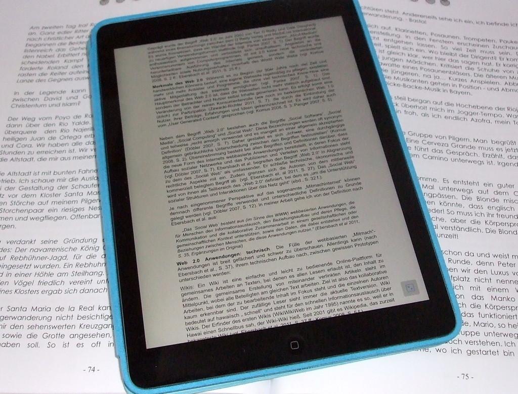 E_Book_Printmedien