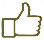 Facebook_Daumen