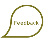 Seminar_Facebook_Marketing_Feedback-2