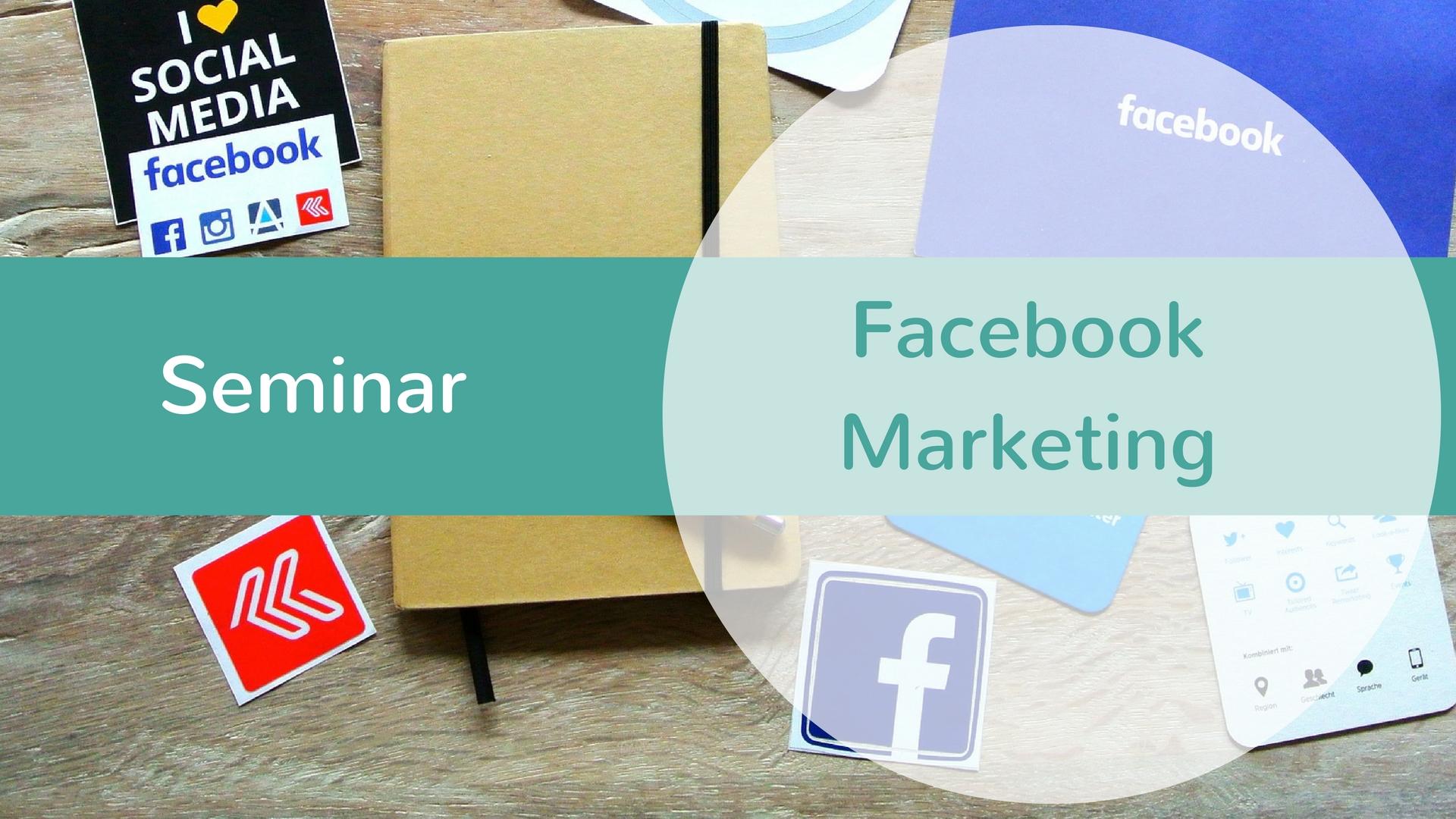 facebook-marketing-seminar-mainz