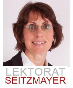 Partner_Petra_Seitzmayer_Foto