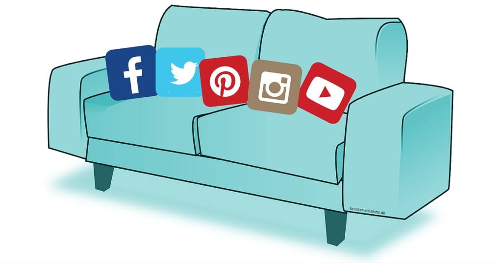 Social_Media_im_Wohnzimmer