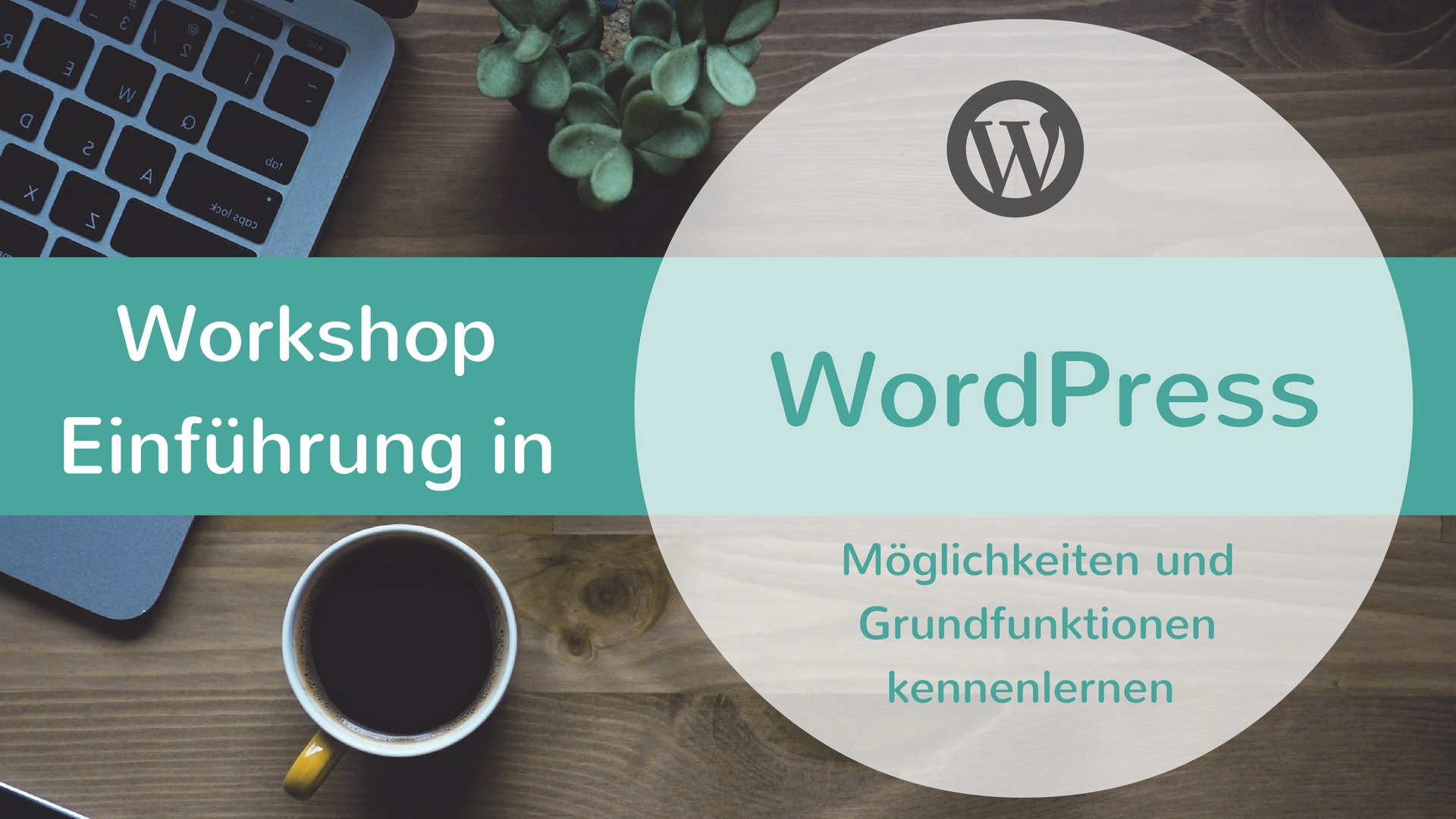 Einfuehrung-in-Wordpress
