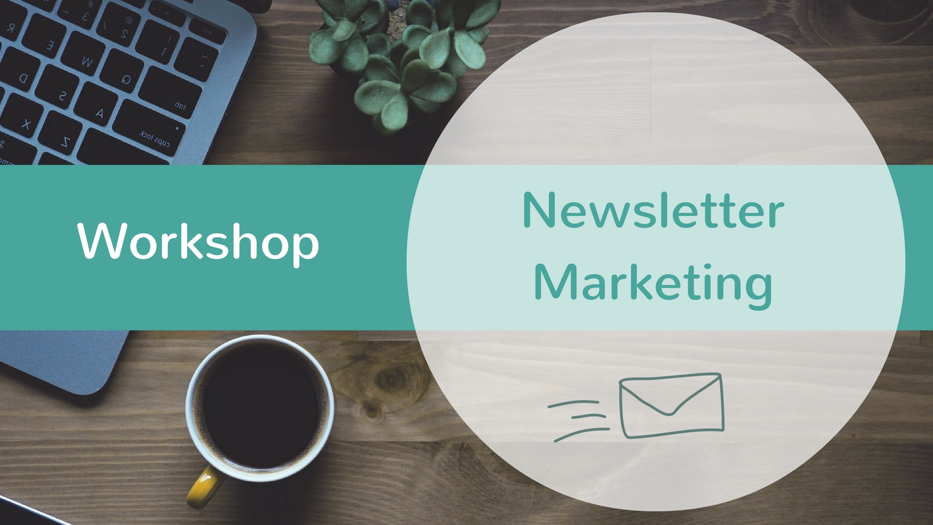 Workshop-Newsletter-Marketing